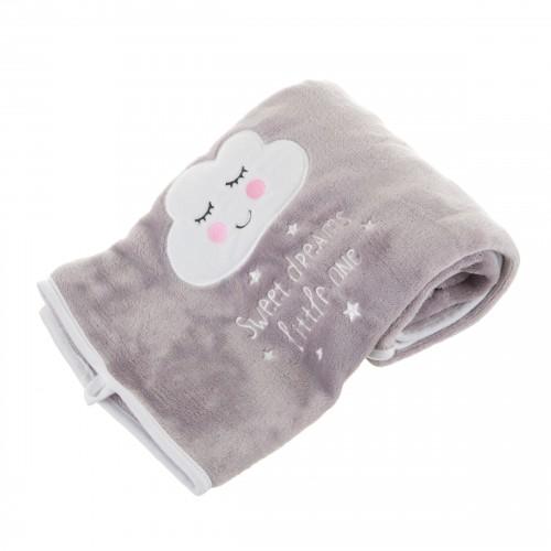 blk004-a-sweet-dreams-baby-blanket-detail-1