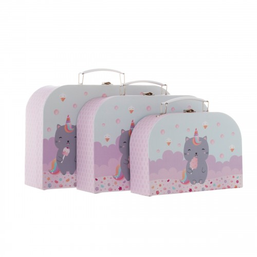 gif087-a-caticorn-setof3suitcases-group-1