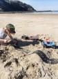 th girl-on-the-beach-with-waytoplay