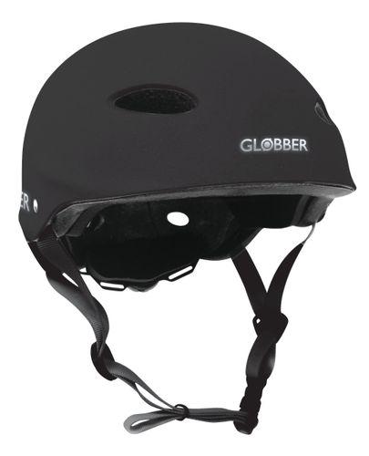 helmet-a-1a-black