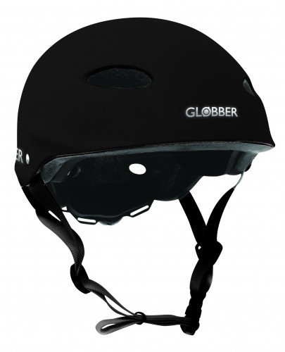 helmet-a-1a-black_0