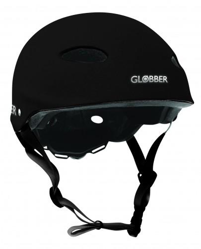 helmet-a-1a-black_1