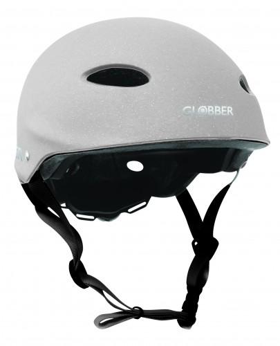 helmet-a-1a-white