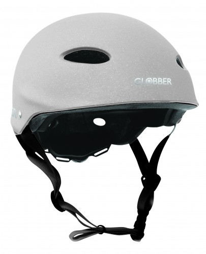 helmet-a-1a-white_0