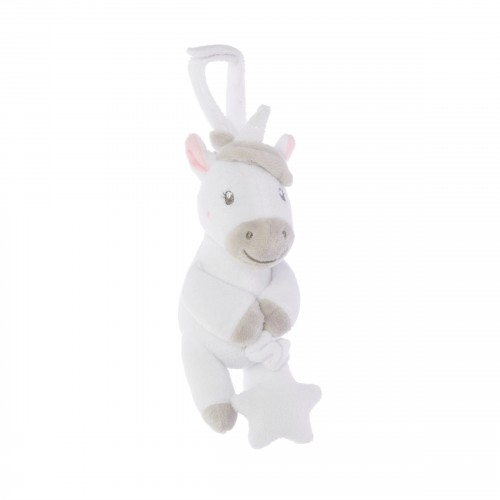 joly001-a-dreamingunicorn-pulldowntoy-front-1