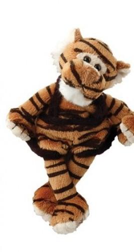 lilla-tiger1
