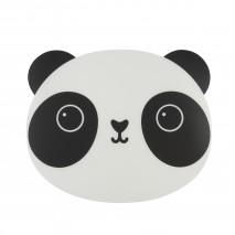 Panda diskamotta