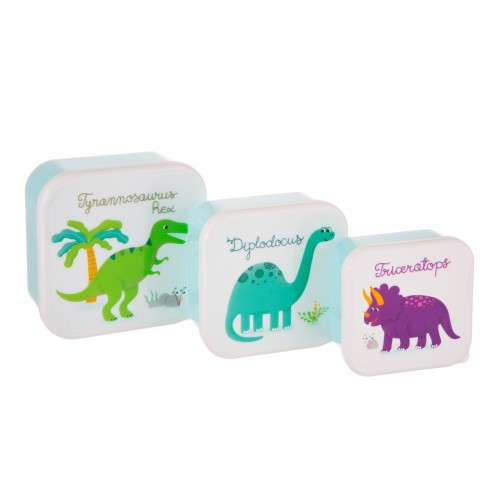 maxi044-a-roaring-dinosaurs-lunchboxes-front