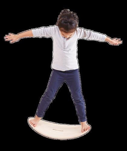 play-balanceboard-2017-423