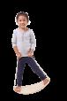 th play-balanceboard-2017-457
