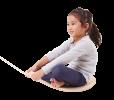 th play-balanceboard-2017-489