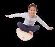 th play-balanceboard-2017-512