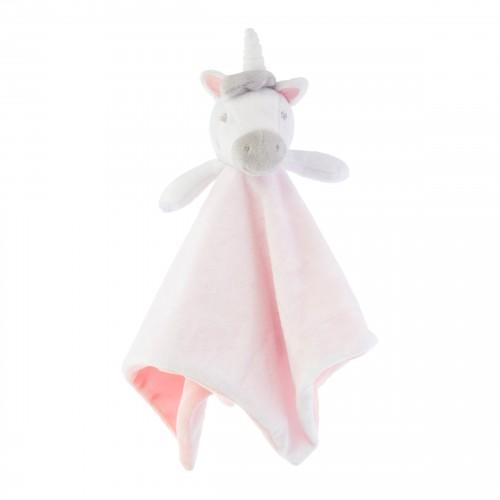 tex009-a-dreamingunicorn-doublelayeredcomforter-front-1