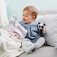 th tex009-d-dreamingunicorn-comforter-lifestyle-1