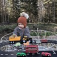 th toddler-girl-playing-waytoplay-in-swedish-woods