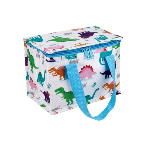 tote087-a-roarsome-dinosaurs-lunch-bag