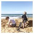 th waytoplay-2-boys-on-the-beach