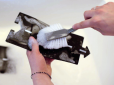 th waytoplay-cleaning_7
