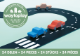 th waytoplay-highway-24p-key-image