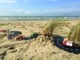 th waytoplay-on-the-beach-no-children