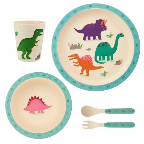 zoe042-a-roarsome-dinosaurs-bamboo