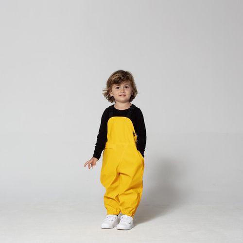 gosoaky-aw19-prince-of-foxes-spectra-yellow-3-1024x1024