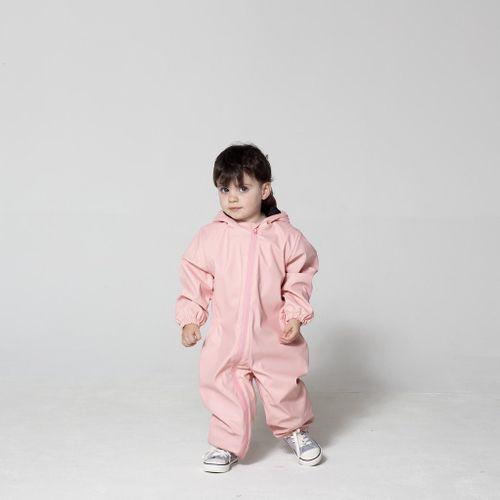 gosoaky-aw19-roger-rabbit-powder-pink-3-1024x1024