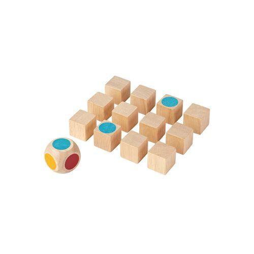 1412801-plan-toys-mini-memo-game