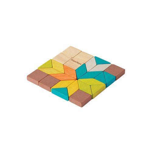 1413101-plan-toys-mini-mosaic
