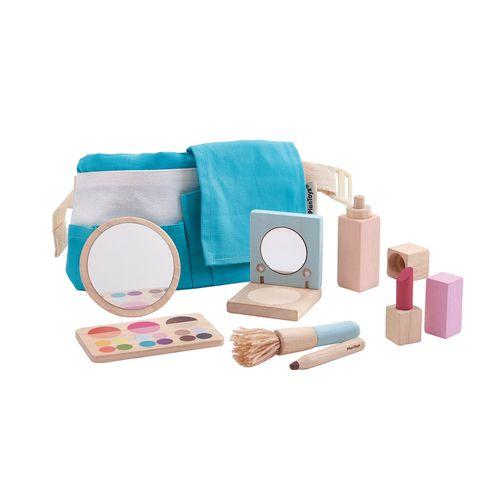 3487-plan-toys-pretend-role-play-make-up-set-1