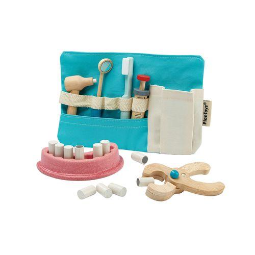 3493-plan-toys-pretend-role-play-dentist-set-1