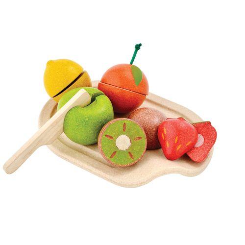 3600-plan-toys-pretend-wooden-fruit-set