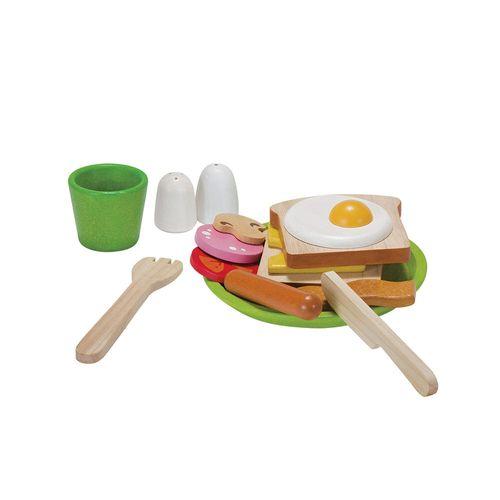 3602-plan-toys-pretend-kitchen-breakfast-menu