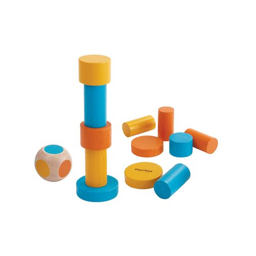 4133p-plan-toys-mini-stacking-game