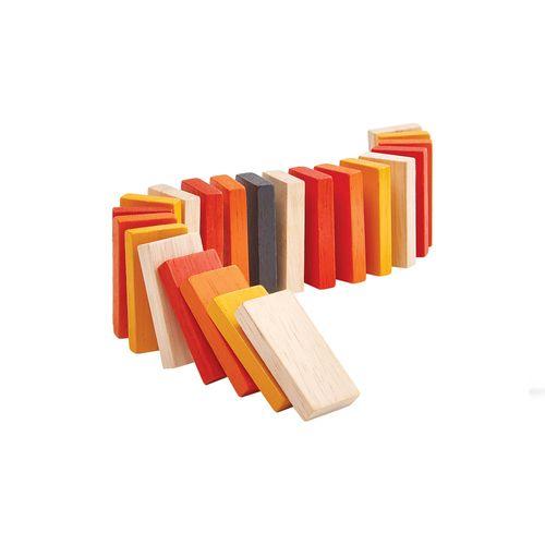 4135p-plan-toys-mini-domino-race