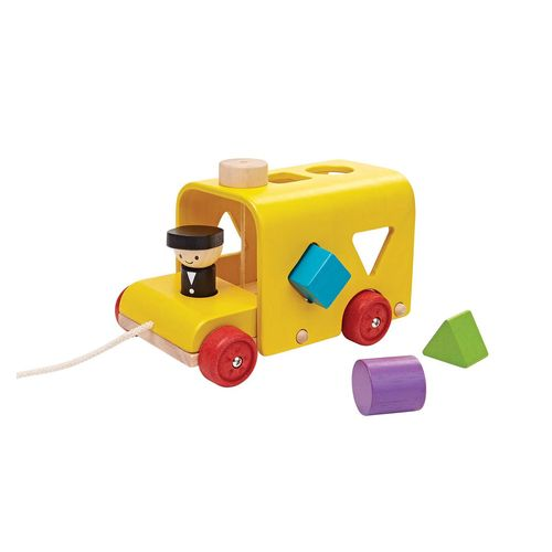 5121-plan-toys-learning-education-sorting-bus-1