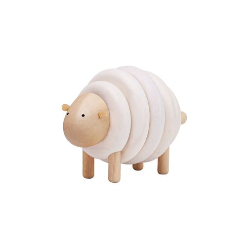 5150-plan-toys-learning-education-lacing-sheep-copy