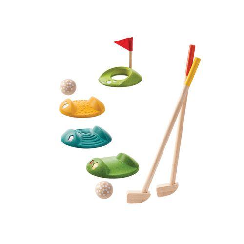 5683-plan-toys-wooden-active-mini-golf