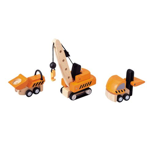 6087-plan-toys-pretend-planworld-comnstruction-vehicle