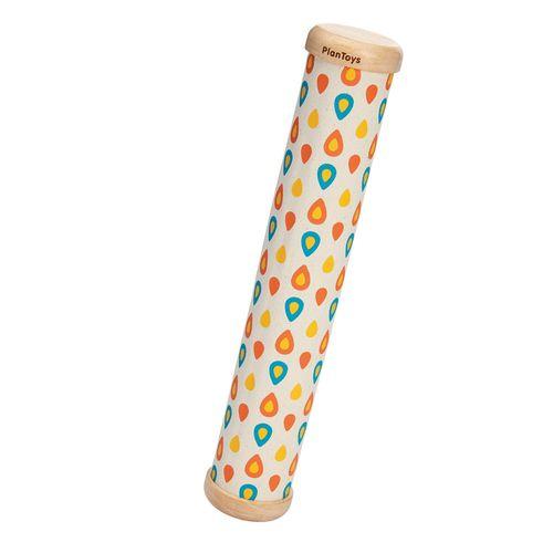 6427-plan-toys-wooden-music-rain-maker