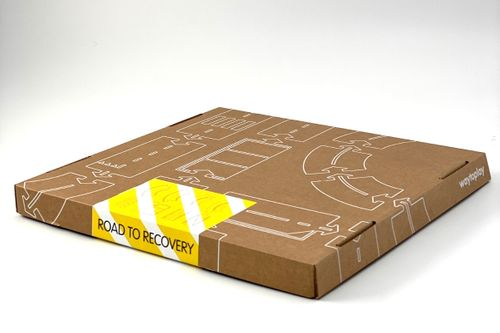 8rr-packaging-carboard-version-light