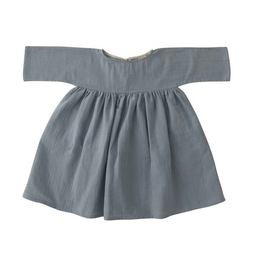 liilu-ss20-liilu-dress-dusty-blue