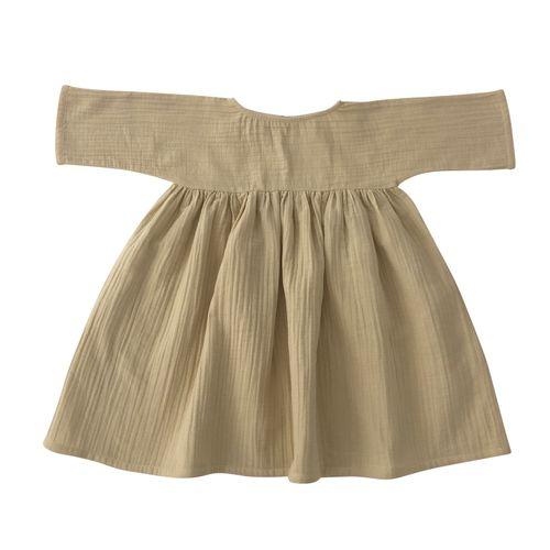 liilu-ss20-liilu-dress-honey