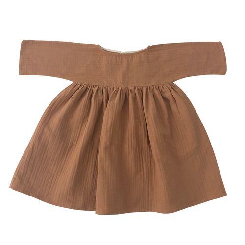 liilu-ss20-liilu-dress-terracotta