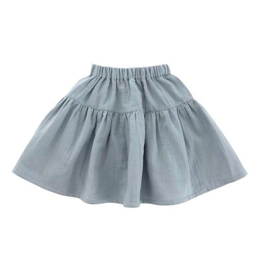 liilu-ss20-nala-skirt-dusty-blue