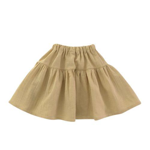 liilu-ss20-nala-skirt-honey