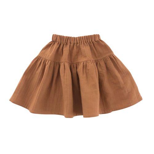 liilu-ss20-nala-skirt-terracotta