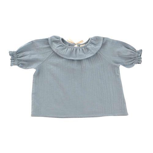liilu-ss20-oana-blouse-dusty-blue