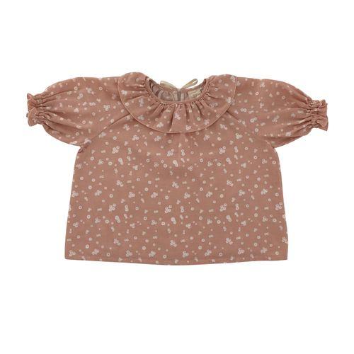 liilu-ss20-oana-blouse-floral-petals