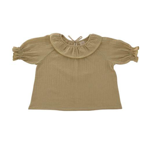 liilu-ss20-oana-blouse-honey